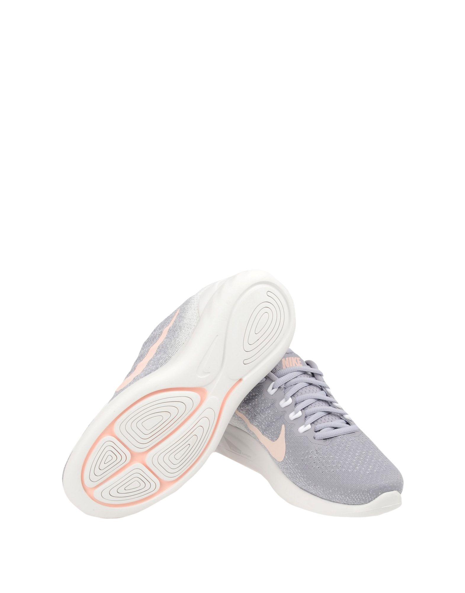 Sneakers Nike   Lunarglide 9 - Femme - Sneakers Nike sur
