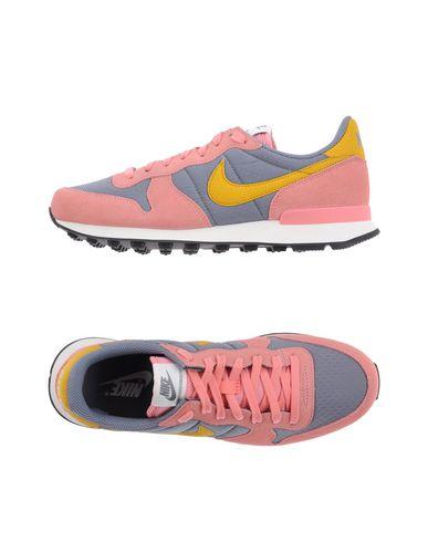 NIKE Sneakers Klassisch Spielraum Echt Ike7ad