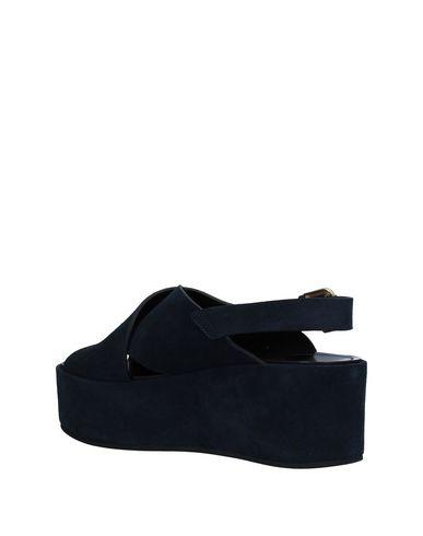 rabatt hvor mye klaring sneakernews Liviana Sandalia Kontoer begrenset ny billig ebay jcELmzWt18