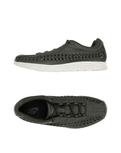 nike libellula tessuti scarpe uomini nike scarpe online su yoox