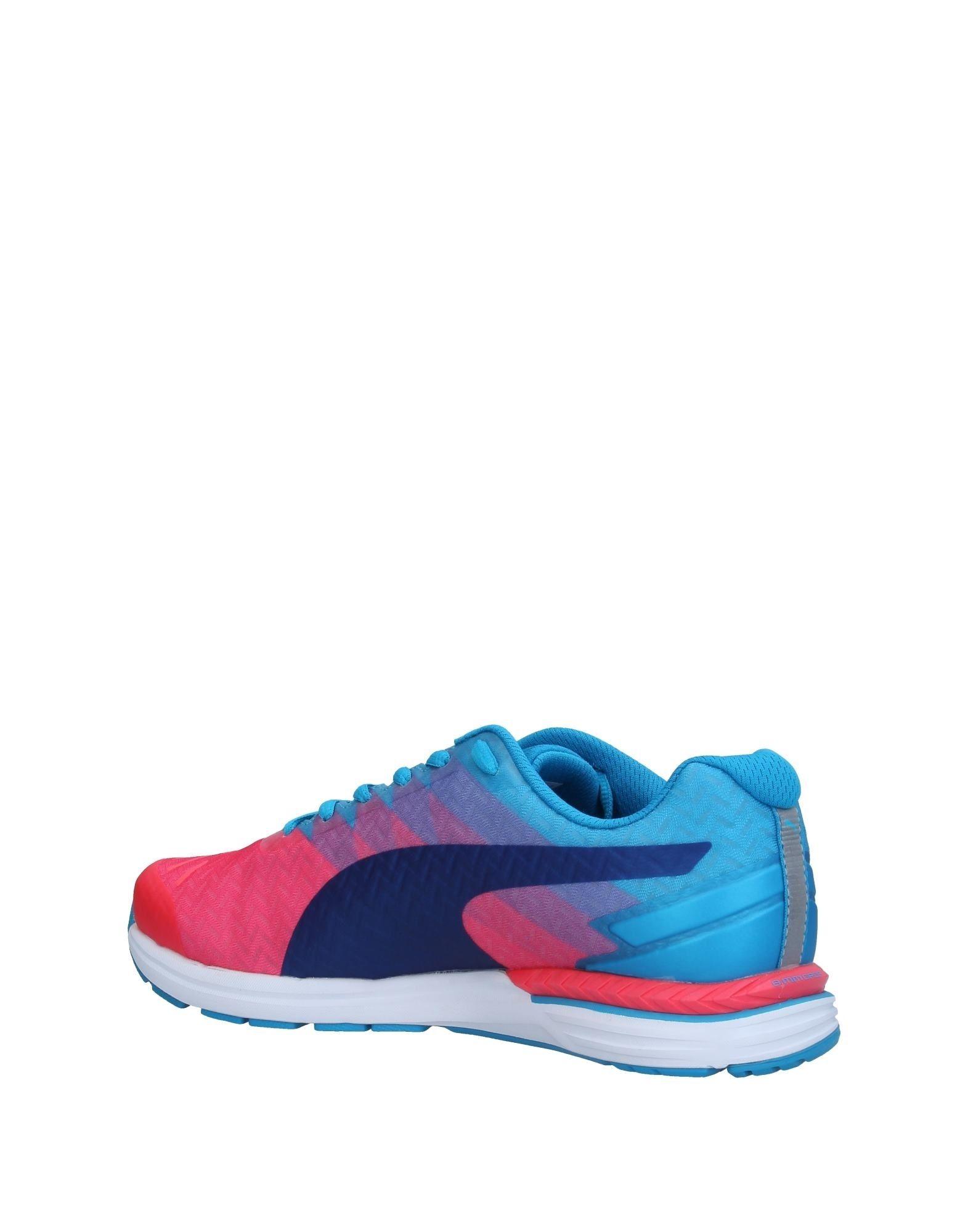 Rabatt echte Schuhe Puma Sneakers Herren    11334271BV bfeb60