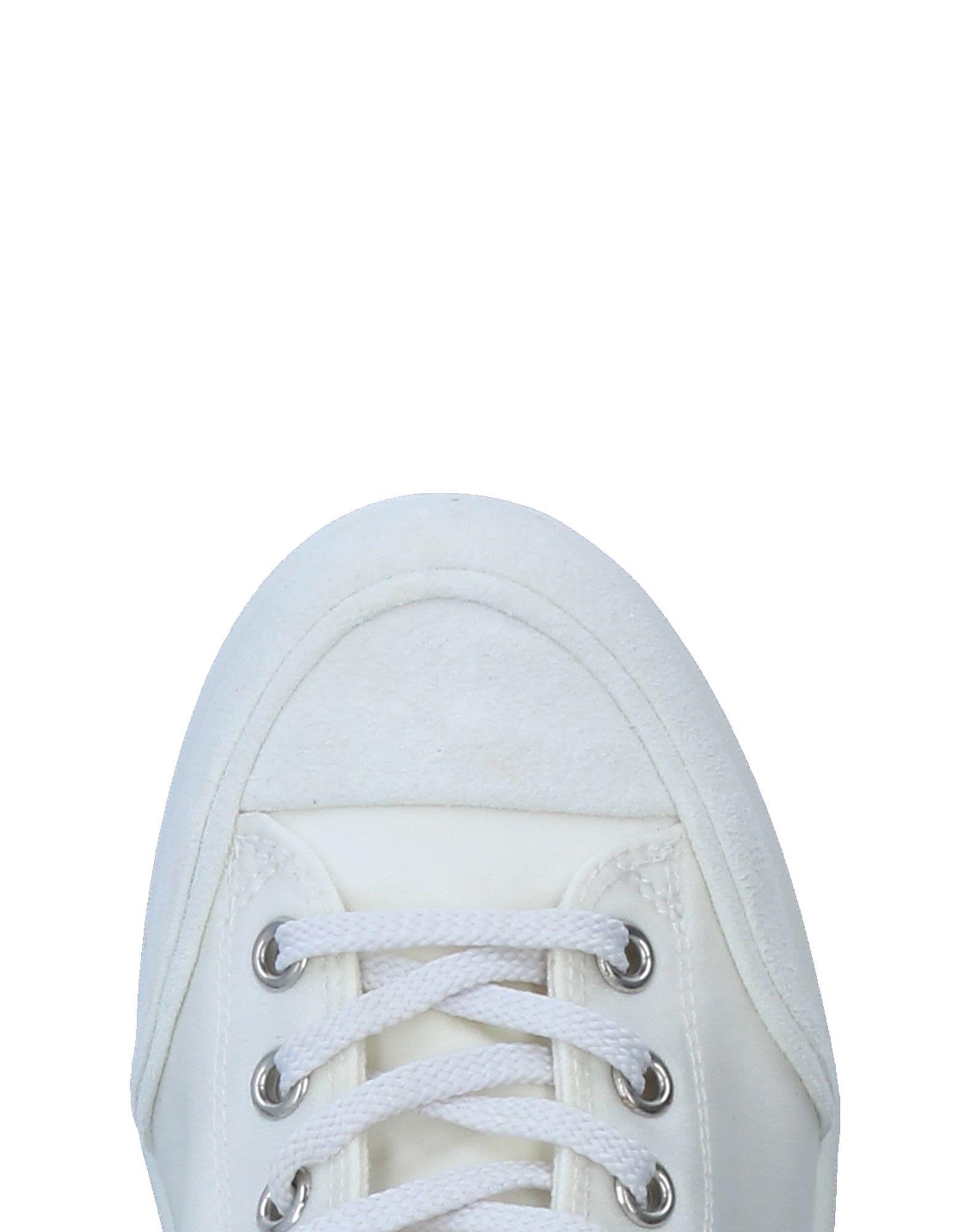 Ruco Line Sneakers Damen Gutes Preis-Leistungs-Verhältnis, lohnt es lohnt Preis-Leistungs-Verhältnis, sich 08a543
