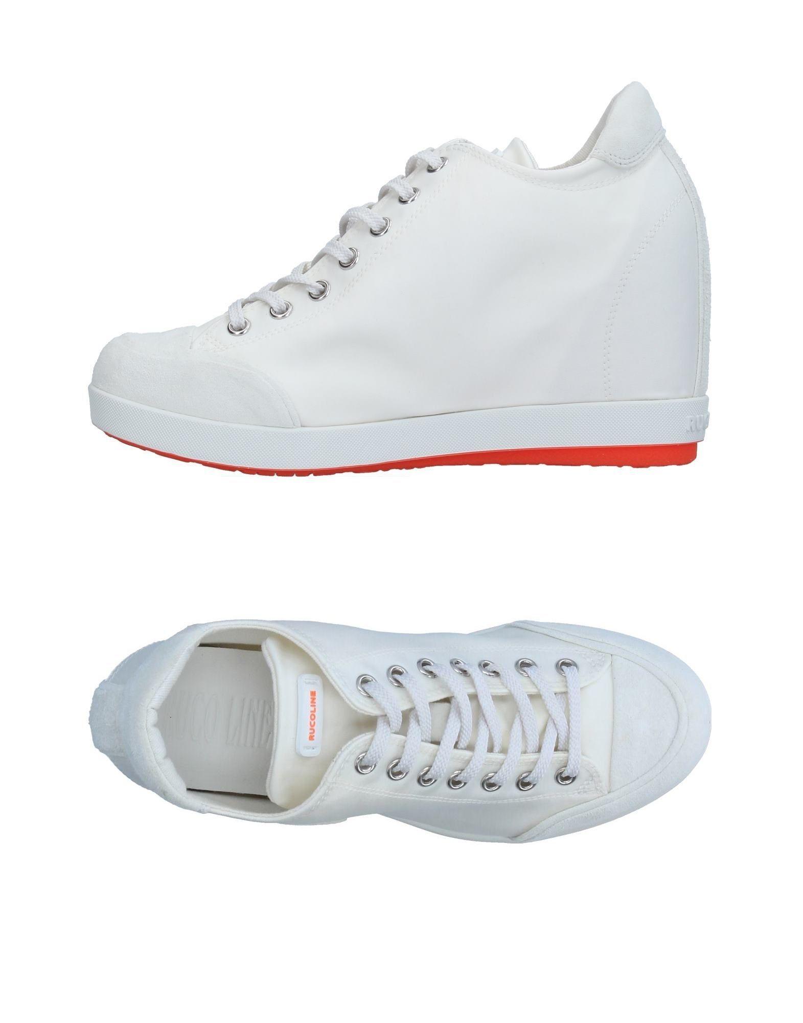 Ruco Line Sneakers Damen  11334278LA Gute Qualität beliebte Schuhe