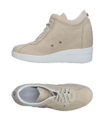 173cd8921219 Ruco Line Donna - scarpe, zeppe e stivali online su YOOX Italy