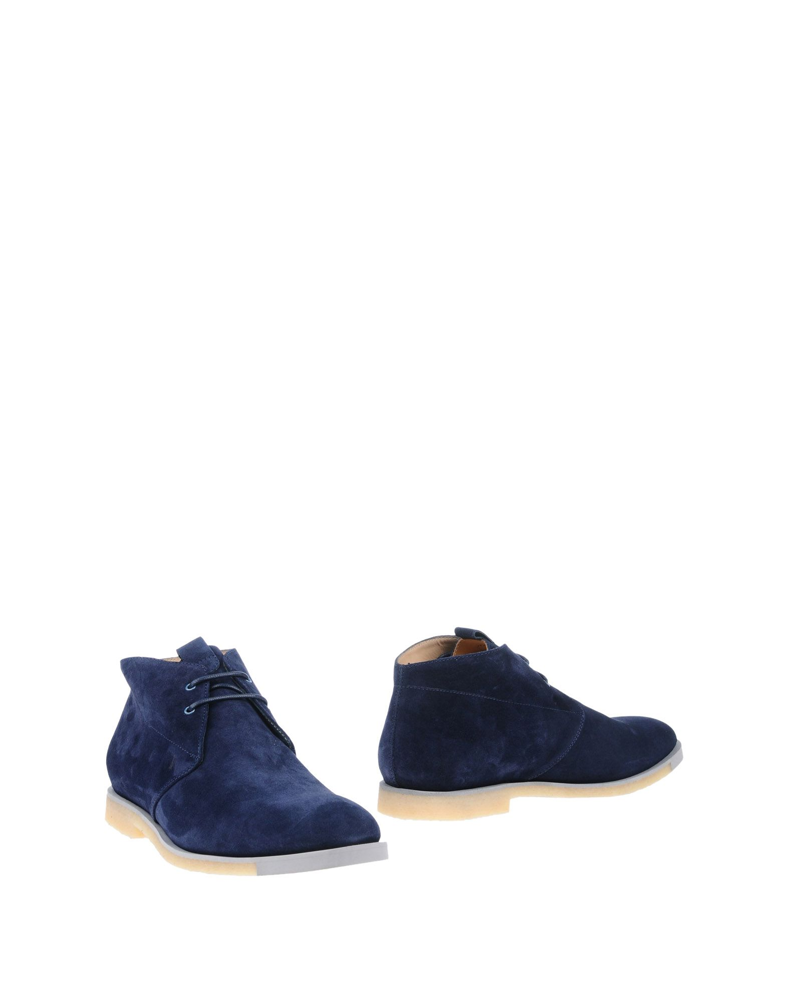 Bottine Tods Homme - Bottines Tods sur