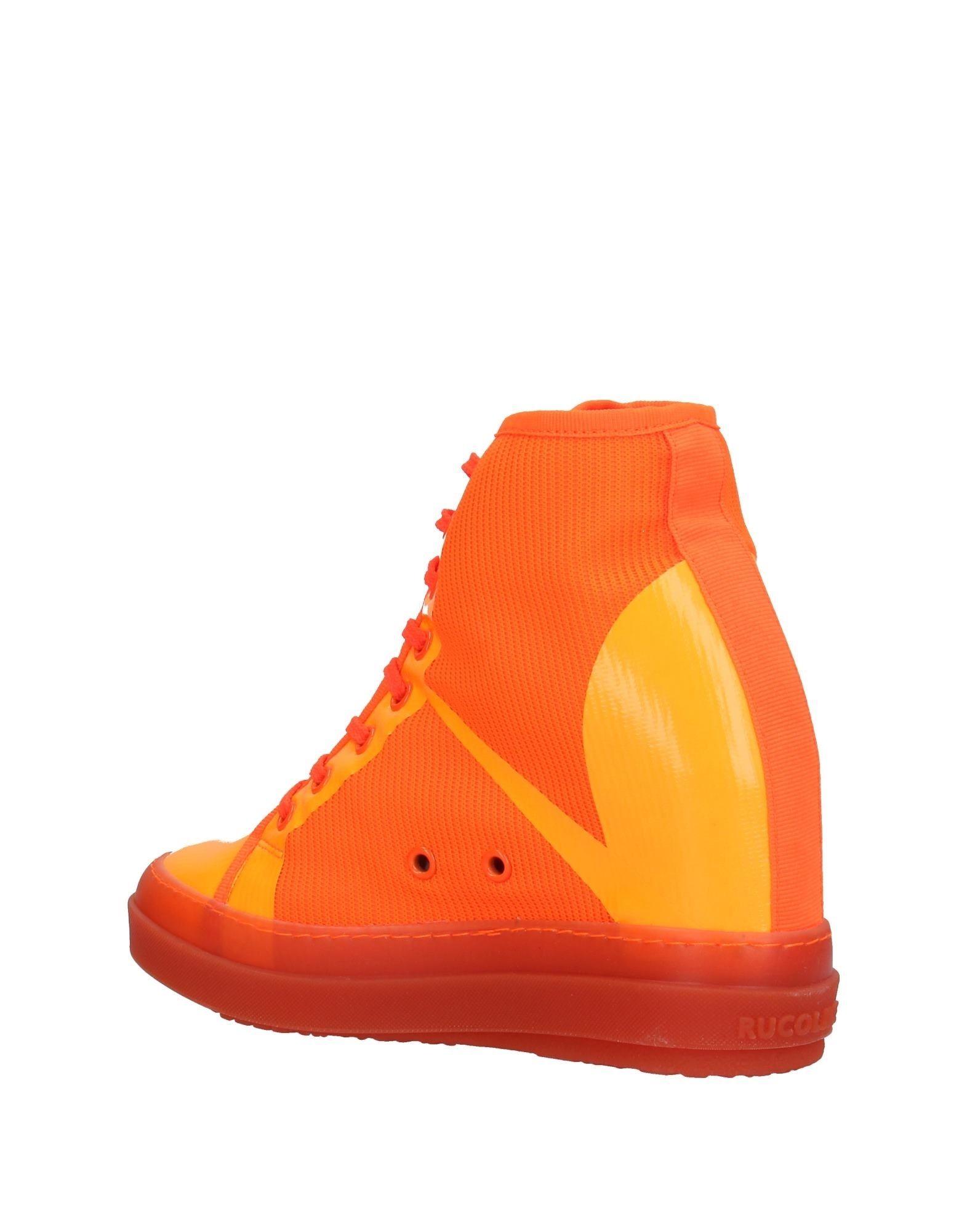 Ruco Sneakers Line Sneakers Ruco Damen  11334298JQ  1df937