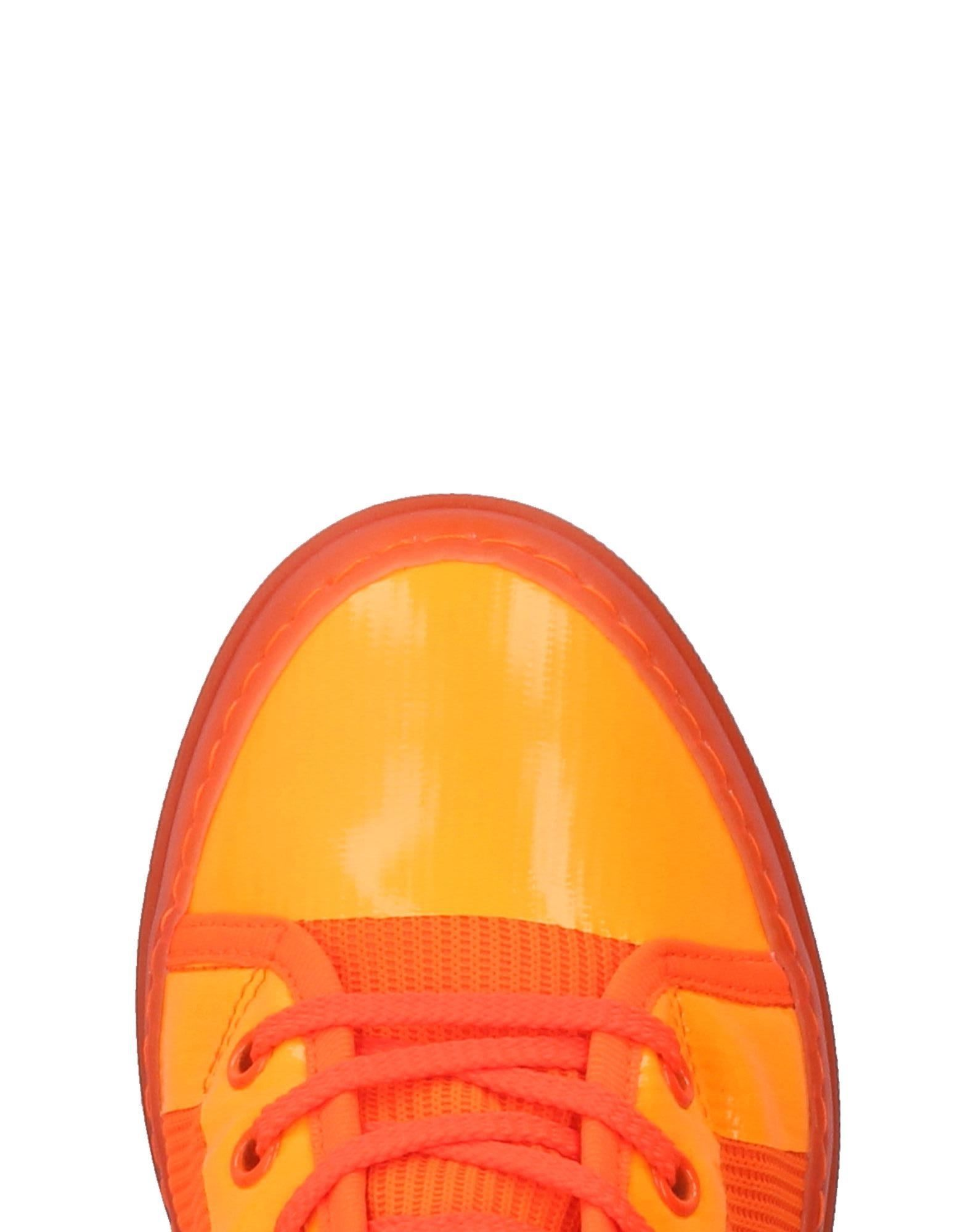 Ruco Line Sneakers Damen   11334298JQ   f85226