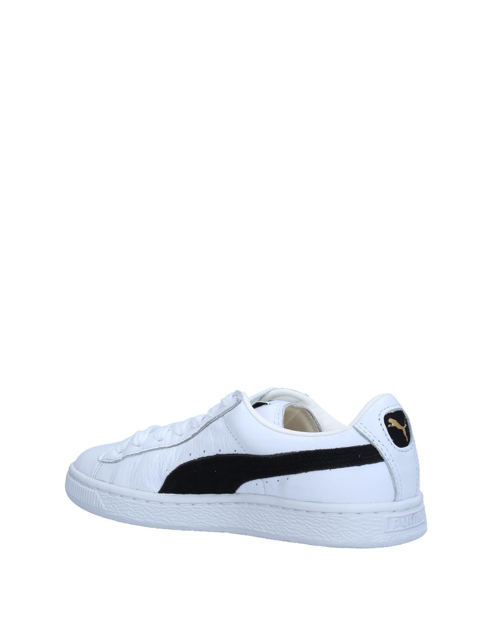 Sneakers Puma Sneakers  Damen  11334303MH Heiße Schuhe 28edf9