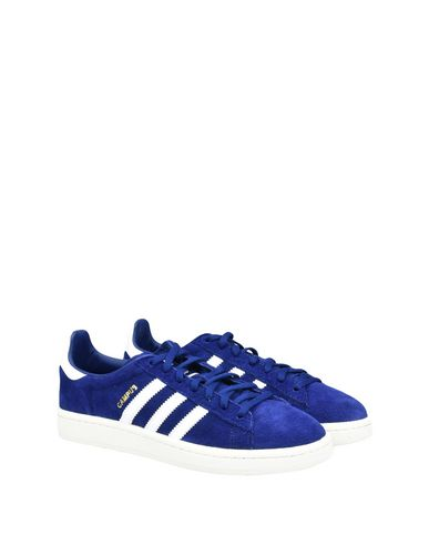 Adidas Originals Sneakers Bleu Originals Adidas Sneakers Électrique qqxdr7