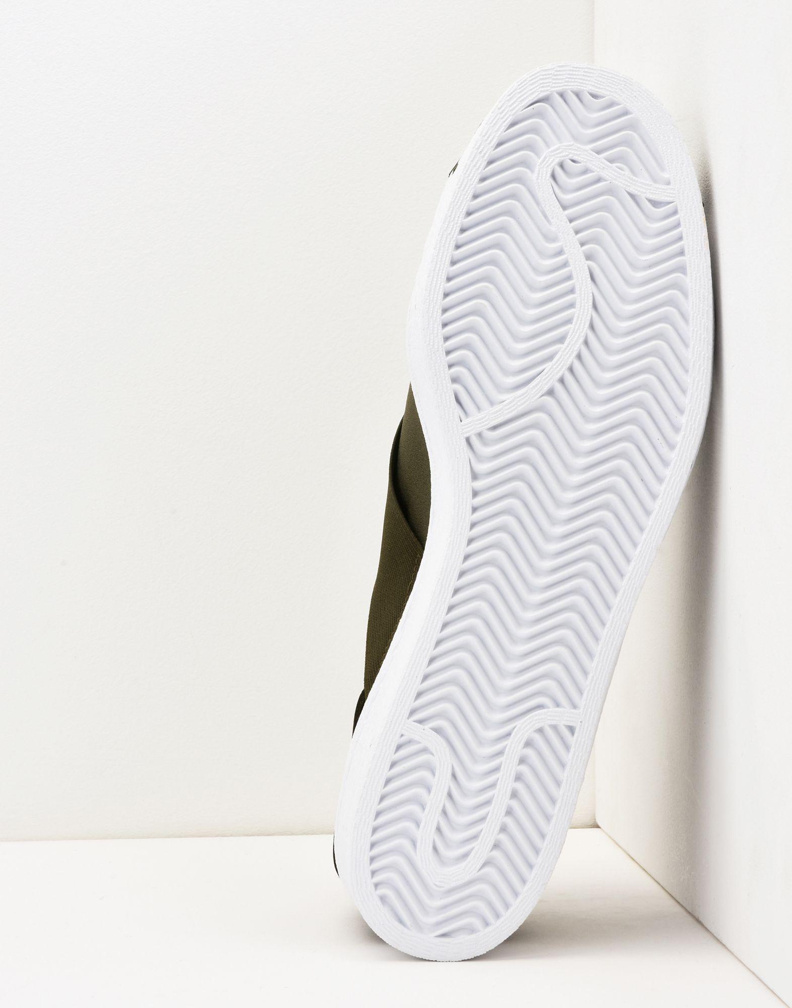 Sneakers Adidas Originals Superstar Slipon - Homme - Sneakers Adidas Originals sur