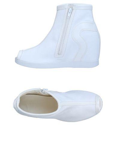 Zapatos de hombres y mujeres moda de moda mujeres casual Zapatillas Ruco Line Mujer - Zapatillas Ruco Line - 11334330GK Salmón f960f3