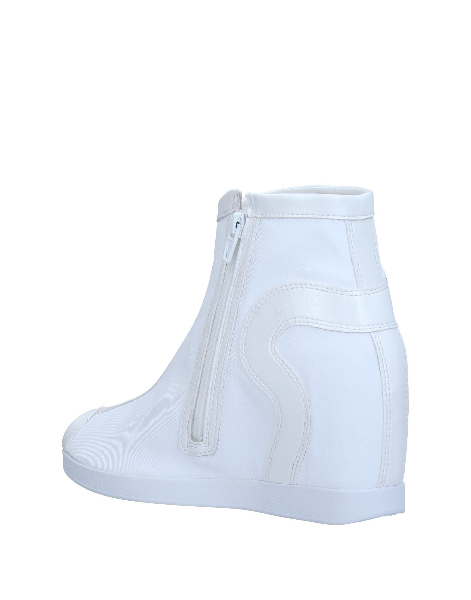 Ruco Sneakers Line Sneakers Ruco Damen  11334330GK  f4e50c