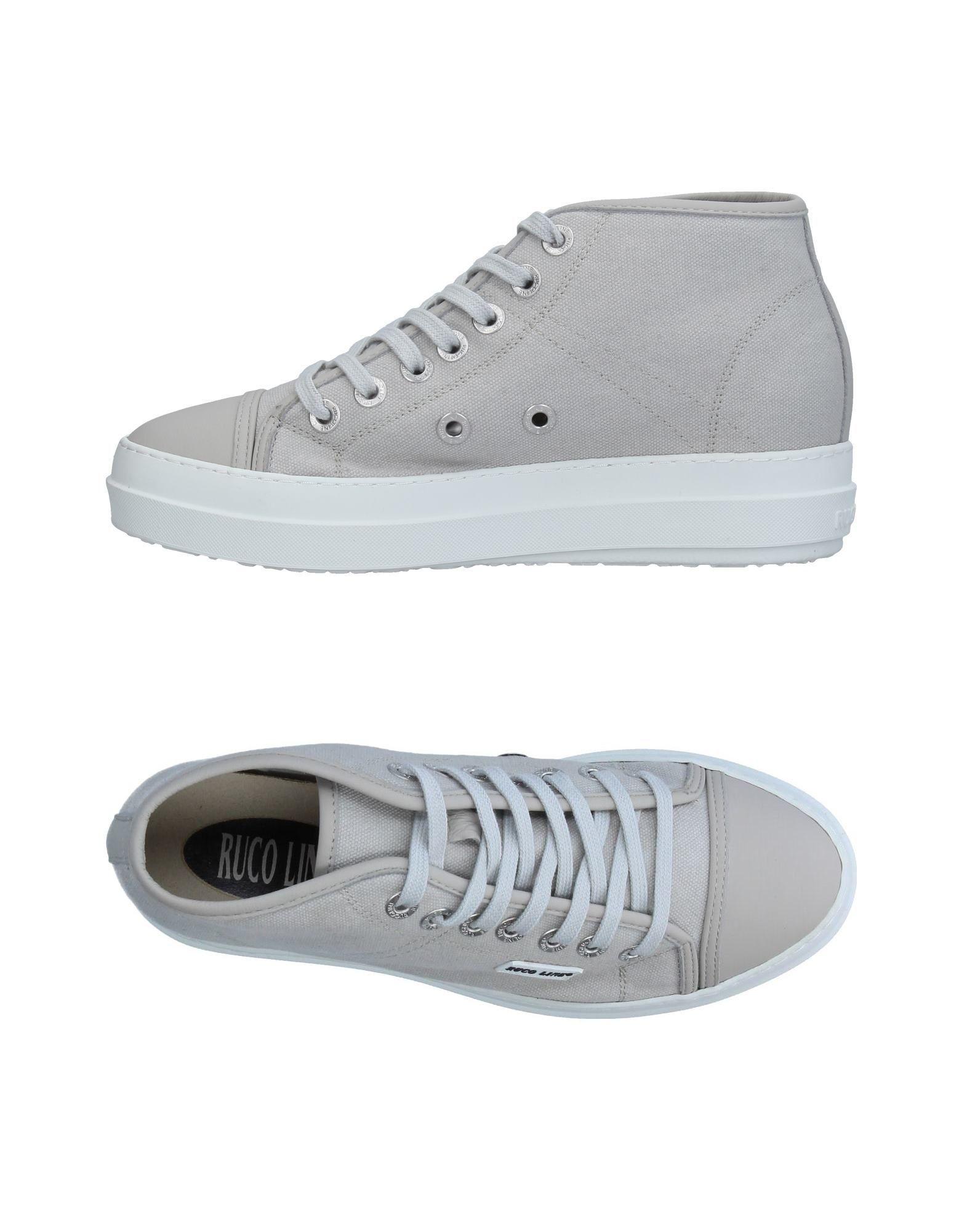 Sneakers Ruco Line Donna - 11334336AL