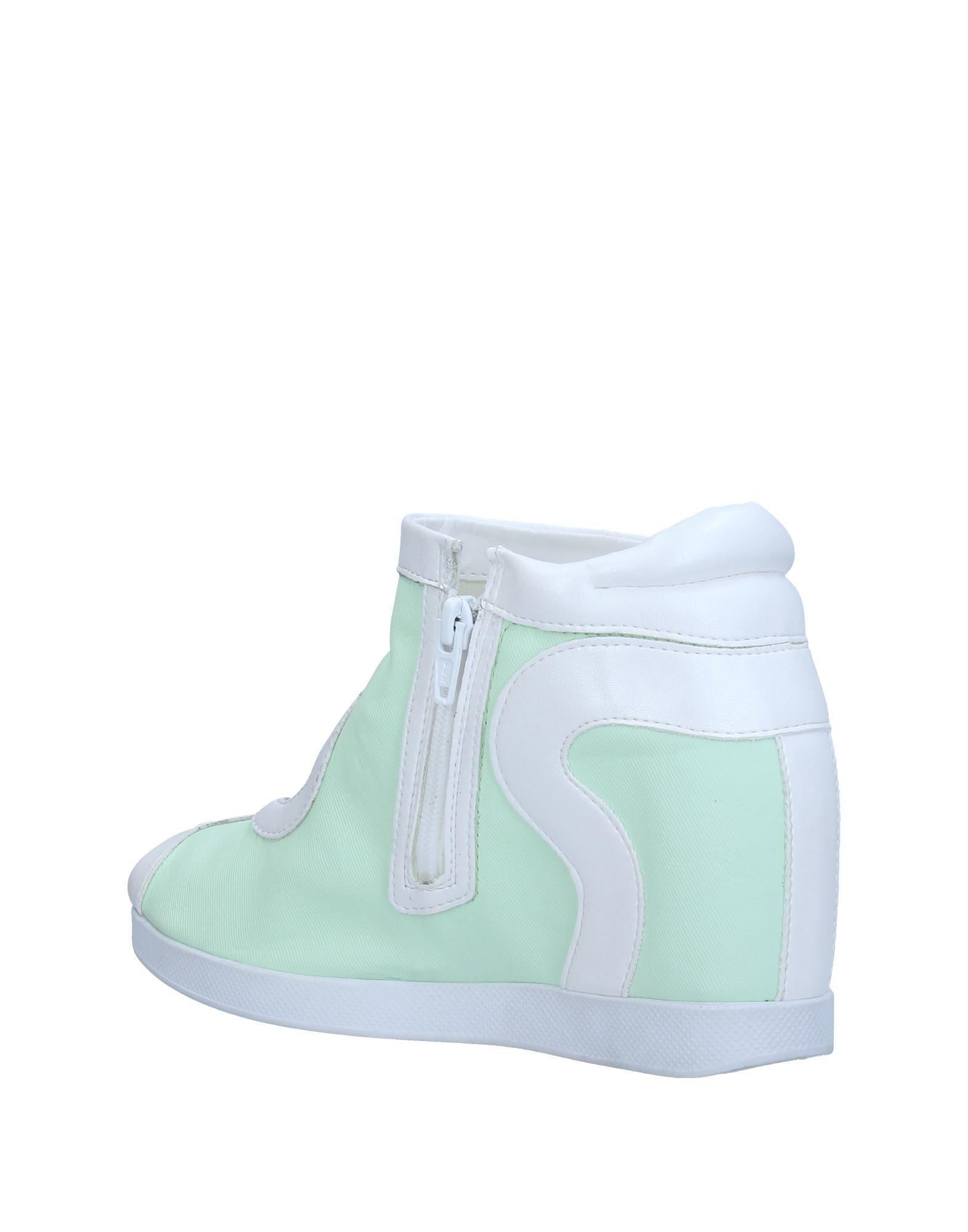 Ruco Line Sneakers Damen  11334338LE Gute Qualität beliebte Schuhe