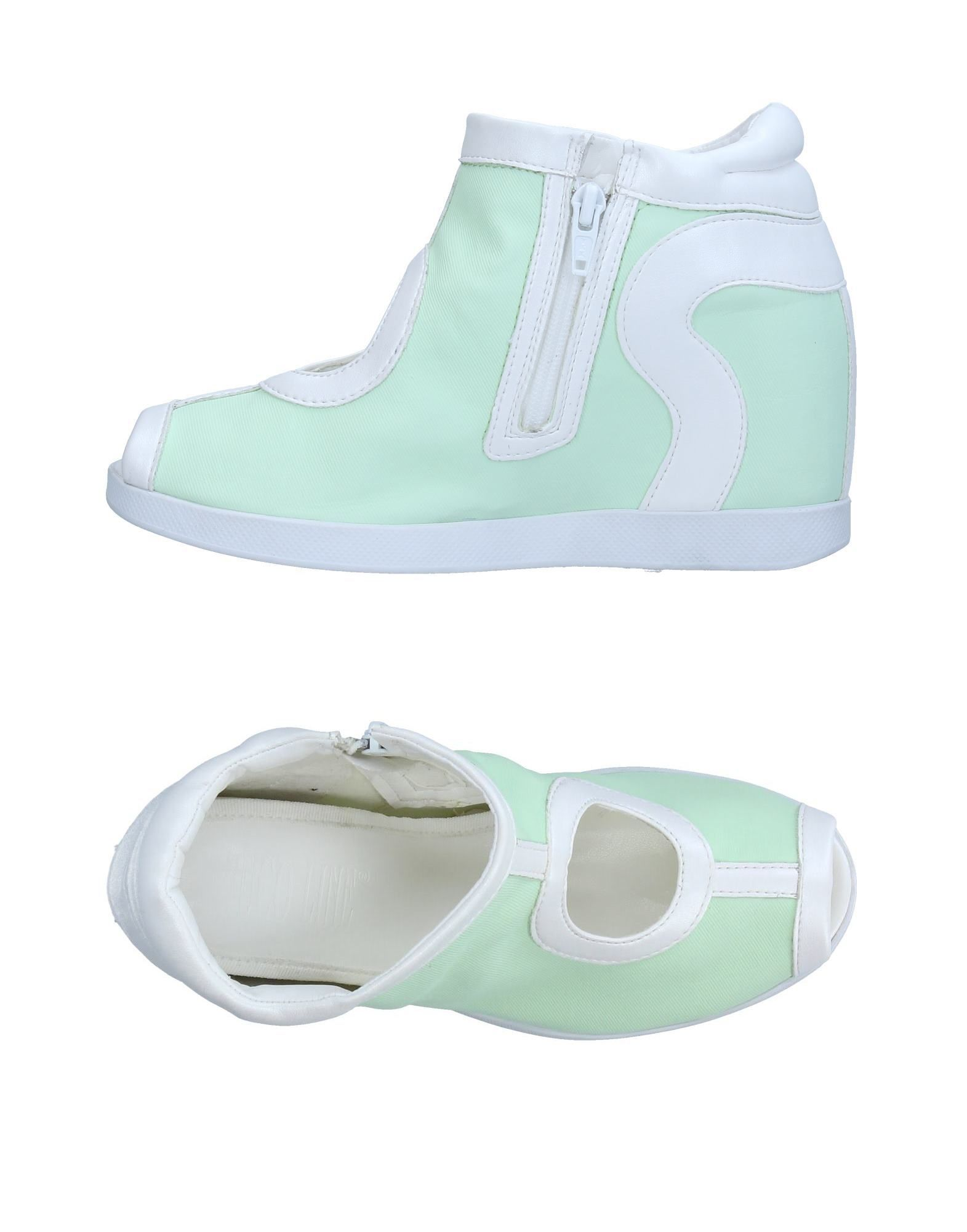 Sneakers Ruco Line Donna - 11334338LE
