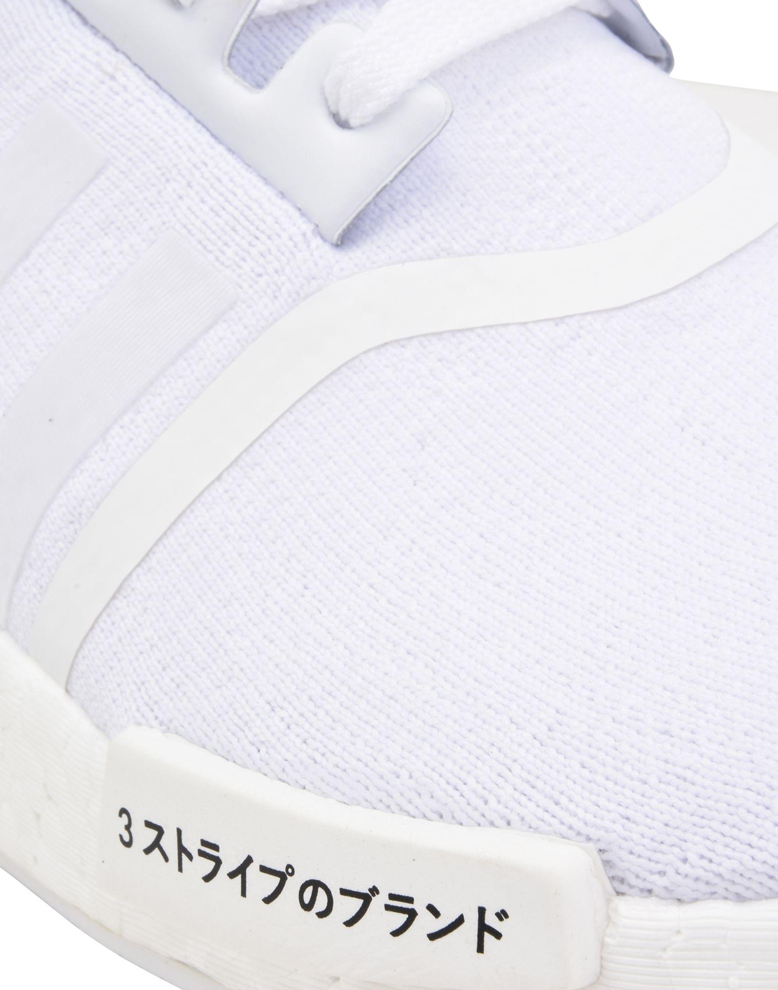 Adidas Originals Nmd_R1 Schuhe Pk  11334345RB Neue Schuhe Nmd_R1 ea5e31