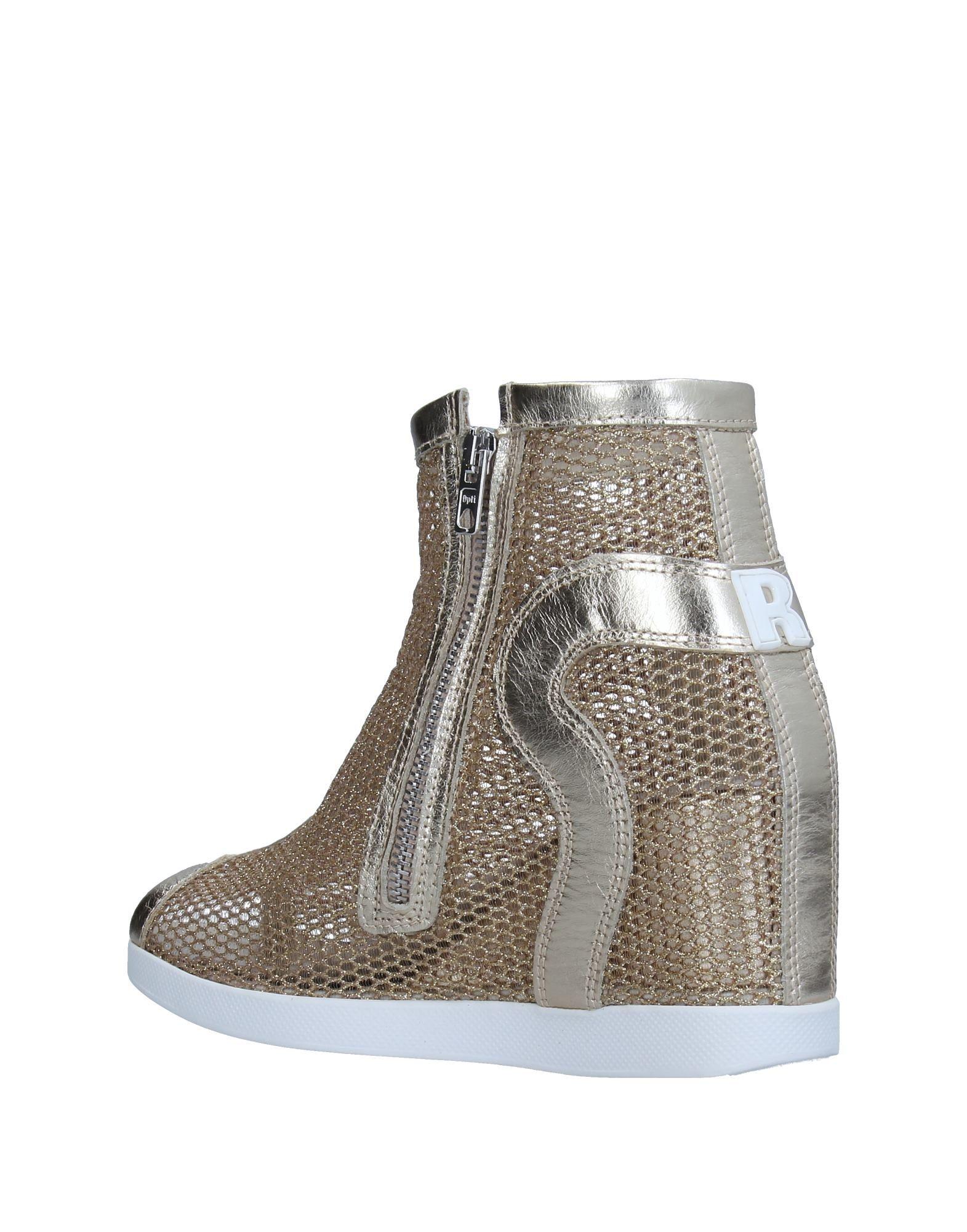Ruco Line Schuhe Sneakers Damen  11334354WN Gute Qualität beliebte Schuhe Line a56df2