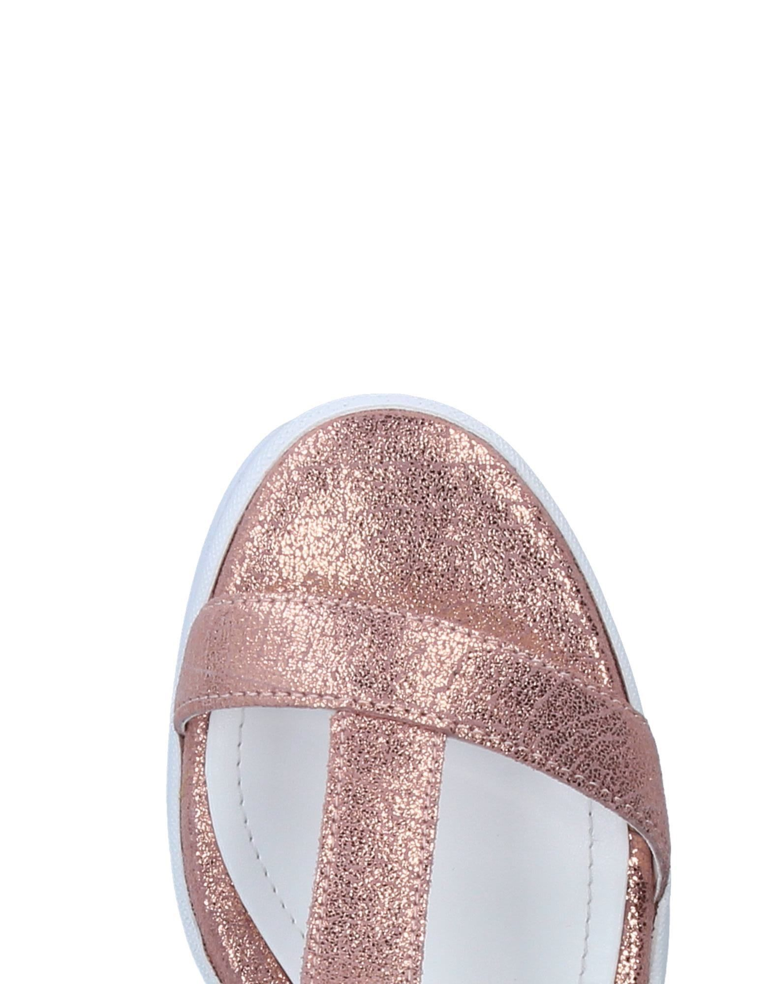 Ruco Line Sandalen Damen   Damen 11334364LV Gute Qualität beliebte Schuhe 9cae25