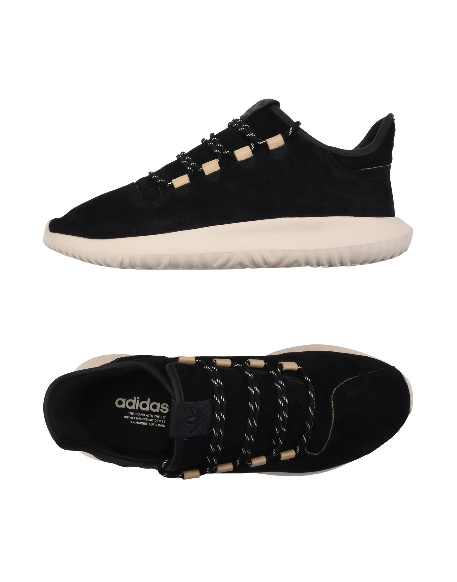 Originals Adidas Originals  Tubular Shadow - Uomo - 11334375DW 5e217b