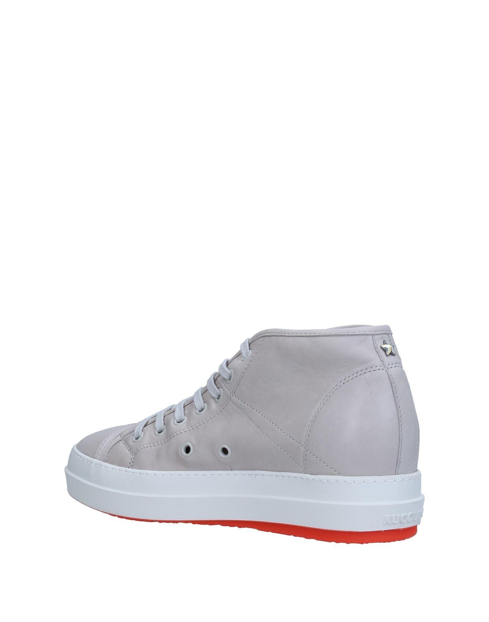 Ruco Line Sneakers Damen  11334376JC Gute Qualität beliebte Schuhe Schuhe beliebte 4f81a9