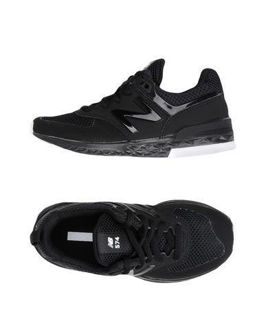 NEW BALANCE Sneakers Manchester Großer Verkauf Günstiger Preis MW3iwm