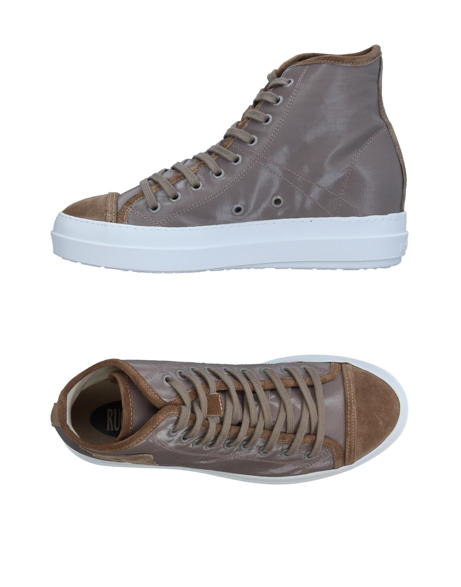 Ruco Line Sneakers Damen  11334387OQ Neue Schuhe