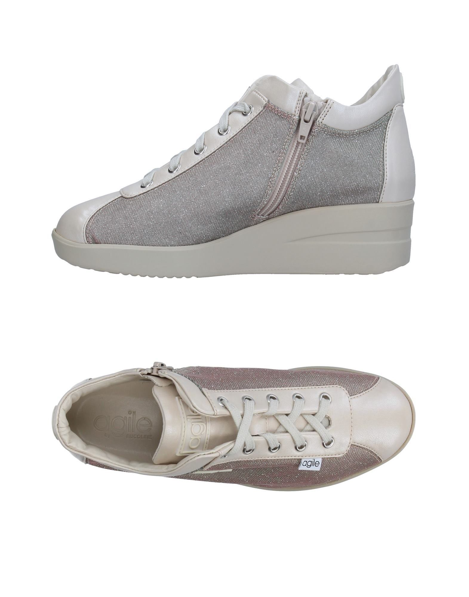 Agile By Rucoline Sneakers - Women online Agile By Rucoline Sneakers online Women on  United Kingdom - 11334390OB 4e334a