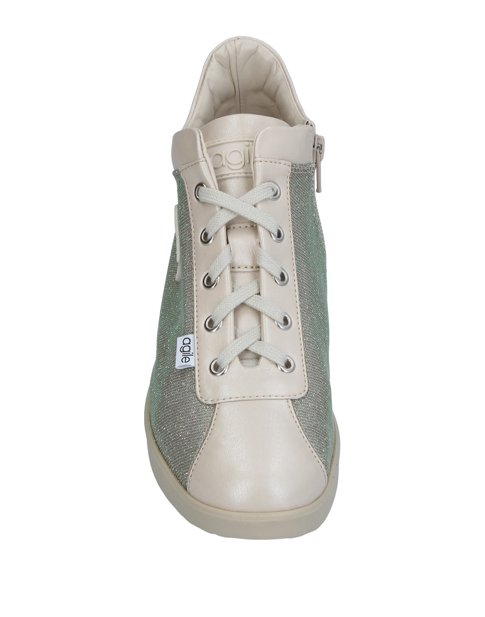 Agile  By Rucoline Sneakers Damen  Agile 11334390OB Neue Schuhe 24dd14