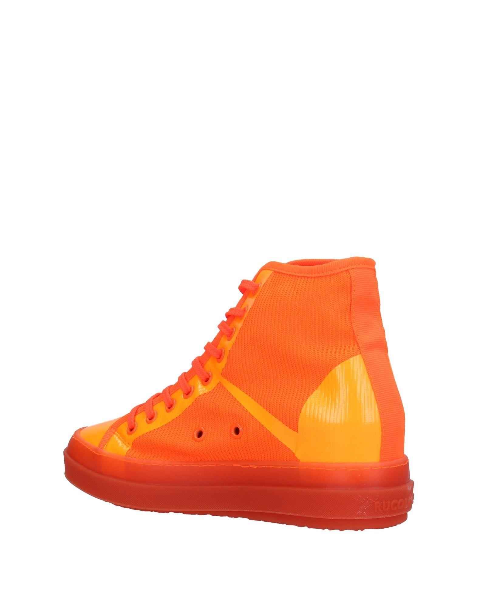 Ruco Line  Sneakers Damen  11334392QW  Line ba17de