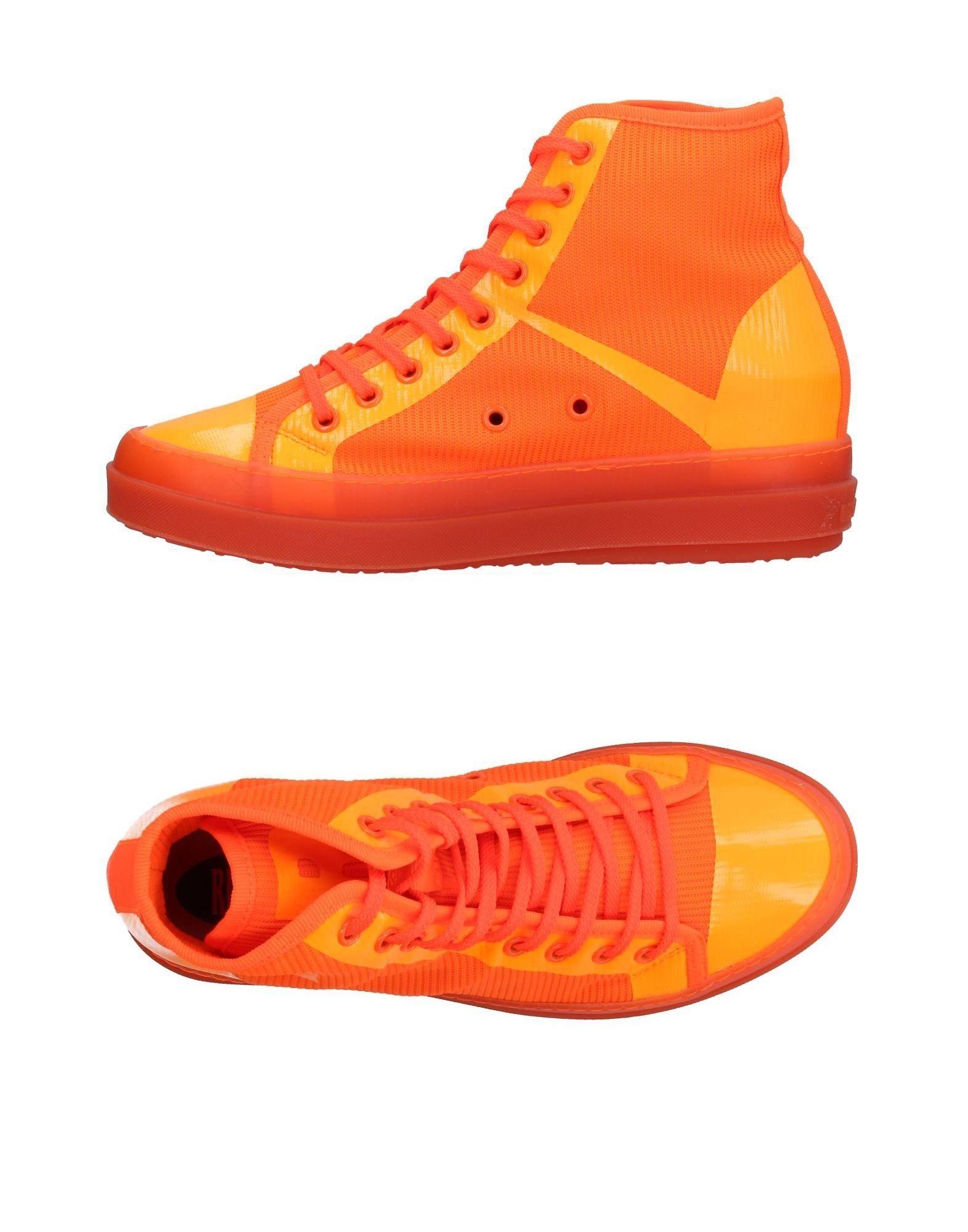 Ruco Line Sneakers Damen  11334392QW Gute Qualität beliebte Schuhe