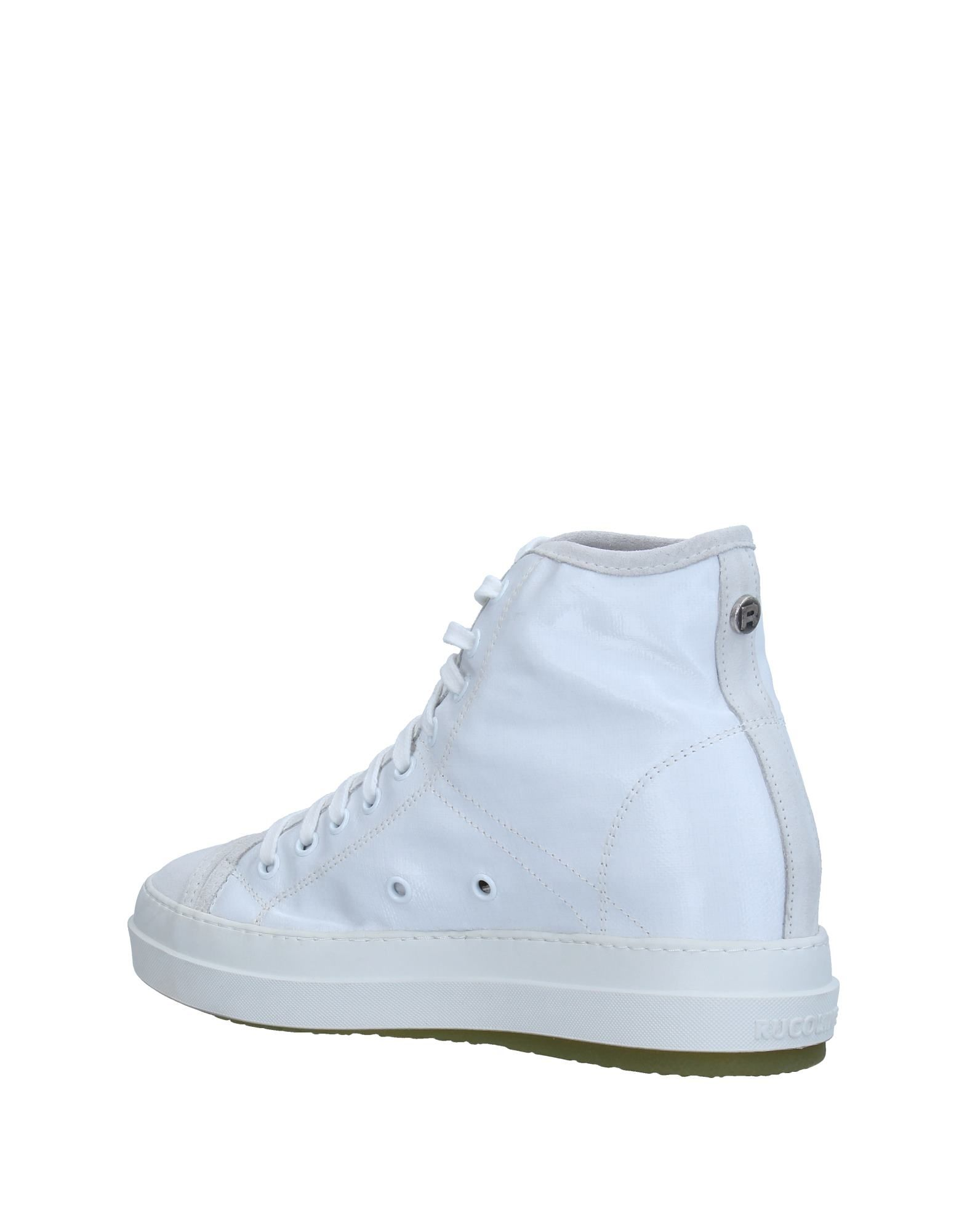 Sneakers Ruco Line Donna - 11334394CB