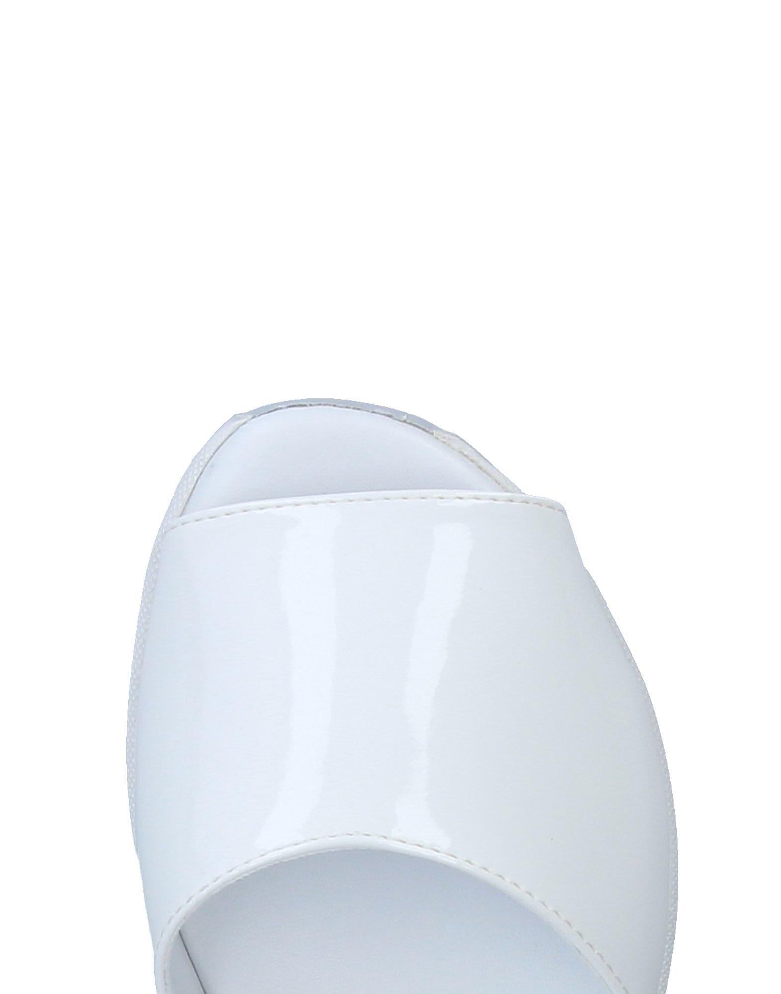 Agile By Rucoline Sandalen Damen  Qualität 11334401SI Gute Qualität  beliebte Schuhe 7a1669