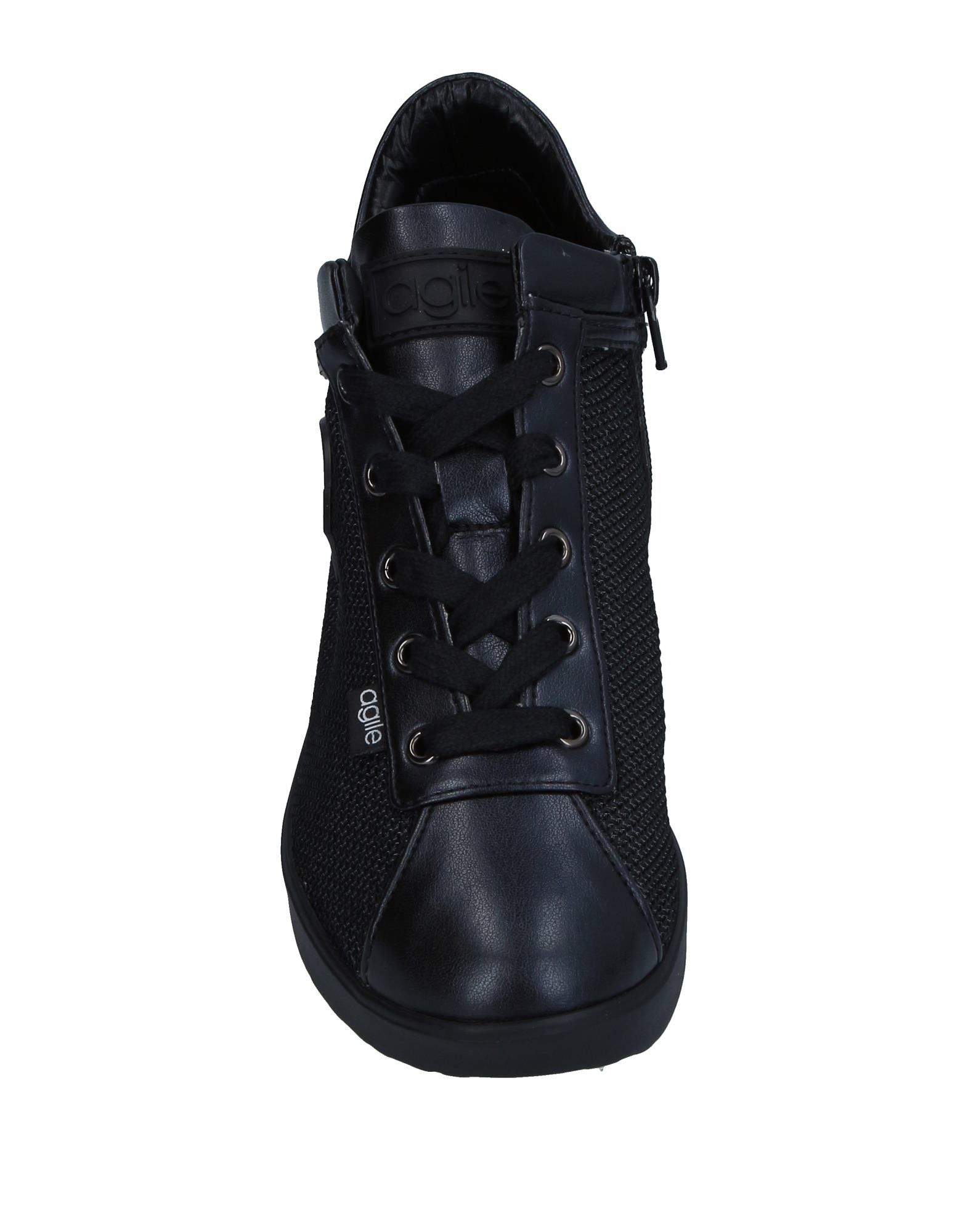 Sneakers Agile By - Rucoline Donna - By 11334404LS d12717