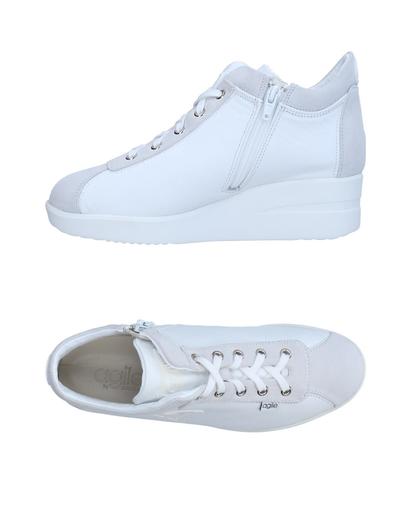 Agile By Rucoline Sneakers - Women online Agile By Rucoline Sneakers online Women on  United Kingdom - 11334406CC ad20d8