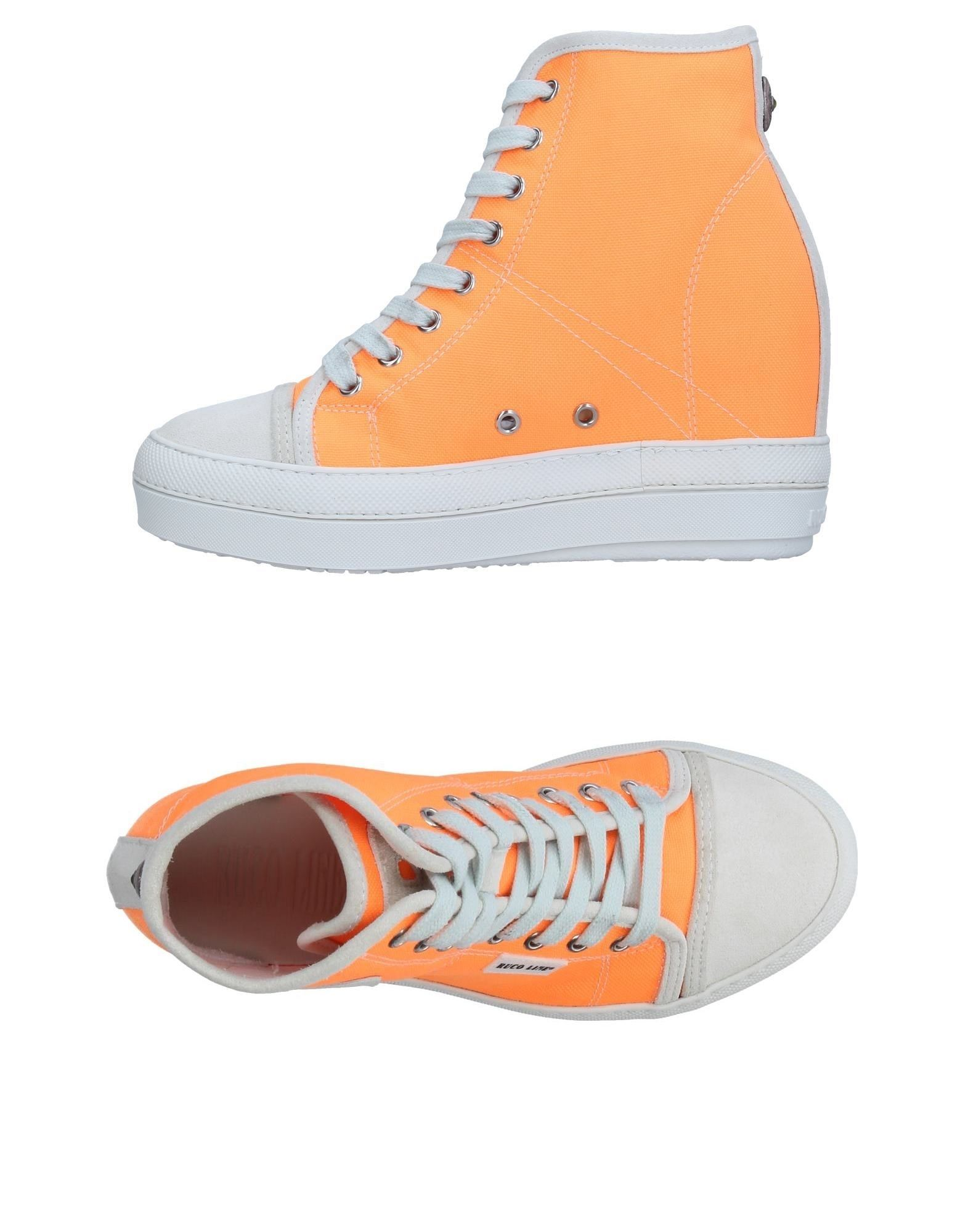 Sneakers Ruco Line Donna - 11334419QA