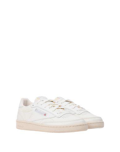 REEBOK CLUB C 85 VINTAGE Sneakers Verkauf Erkunden Günstige Preise Authentisch Rabatt Bestellen u81wEJE