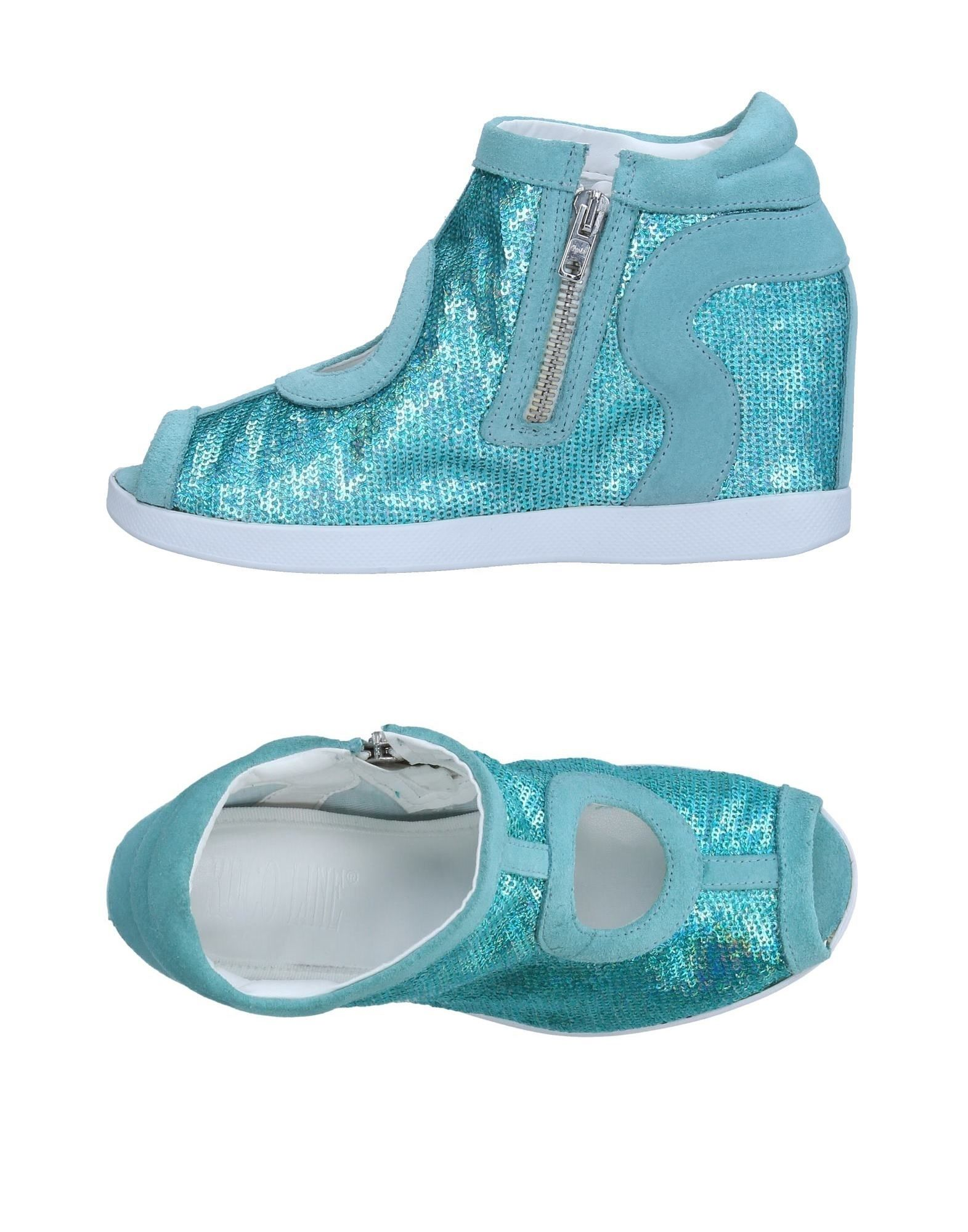 Ruco Line Sneakers Damen  11334428DH Gute Qualität beliebte Schuhe