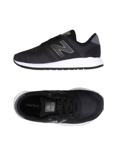 NEW BALANCE Sneakers Liefern Billige Online Beliebt Günstiger Preis Exklusive Online Bilder xsn06yl