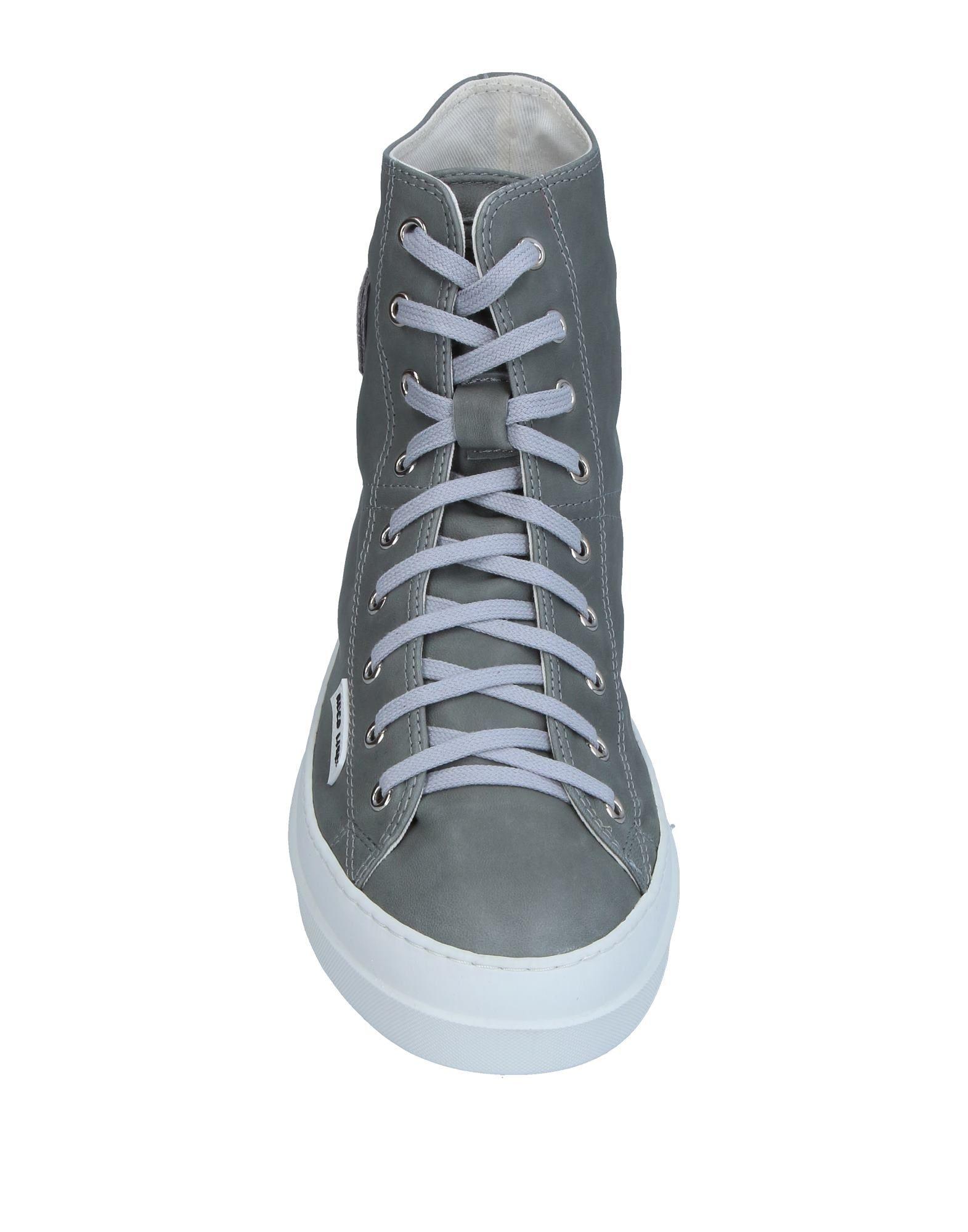 Ruco Line sich Sneakers Damen Gutes Preis-Leistungs-Verhältnis, es lohnt sich Line d78266