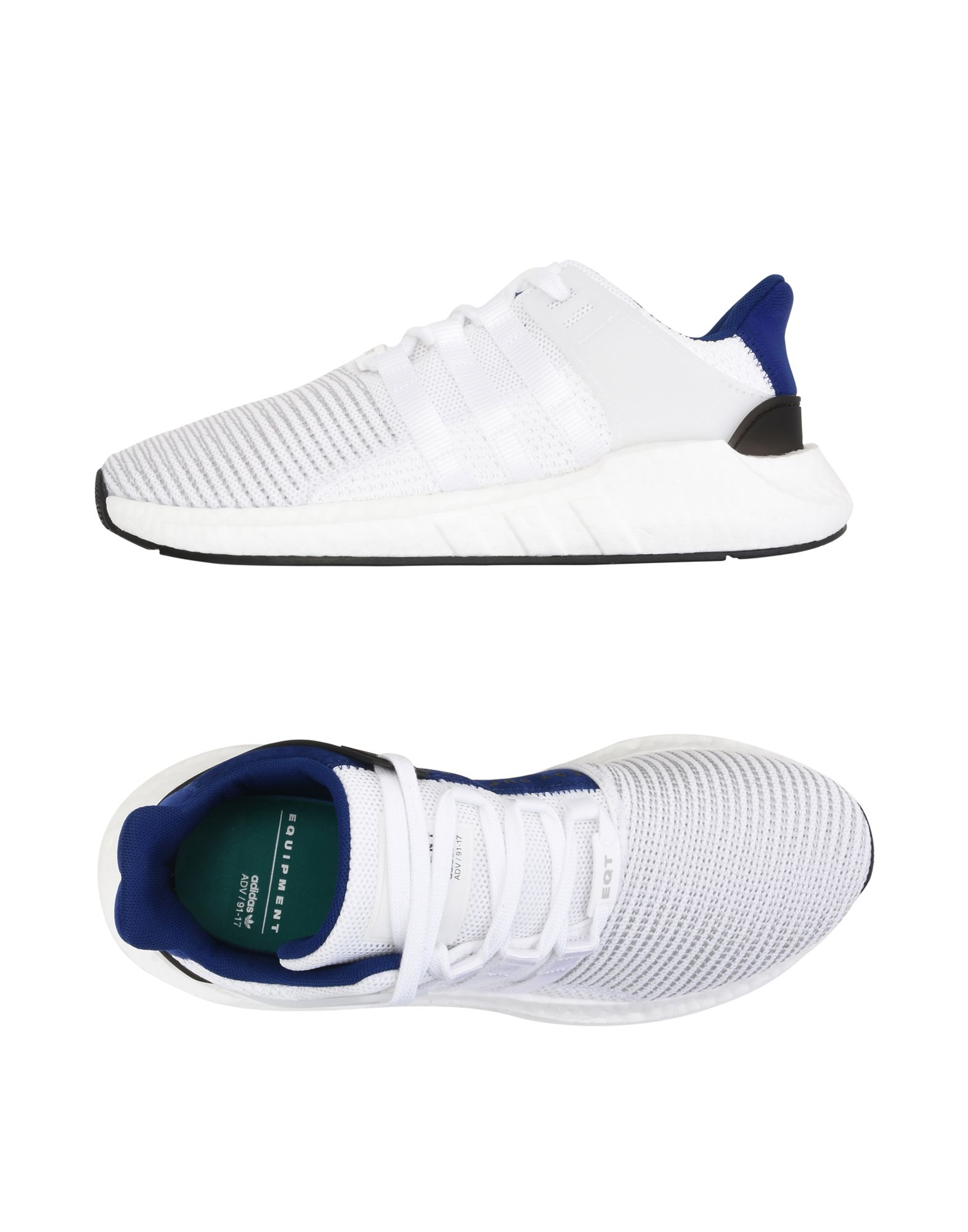 Adidas Originals Eqt Support 93/17  11334432IC