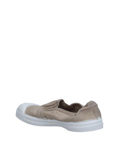 BENSIMON BENSIMON BENSIMON BENSIMON Sneakers Sneakers Sneakers BENSIMON Sneakers BENSIMON Sneakers Sneakers wqtCqBr