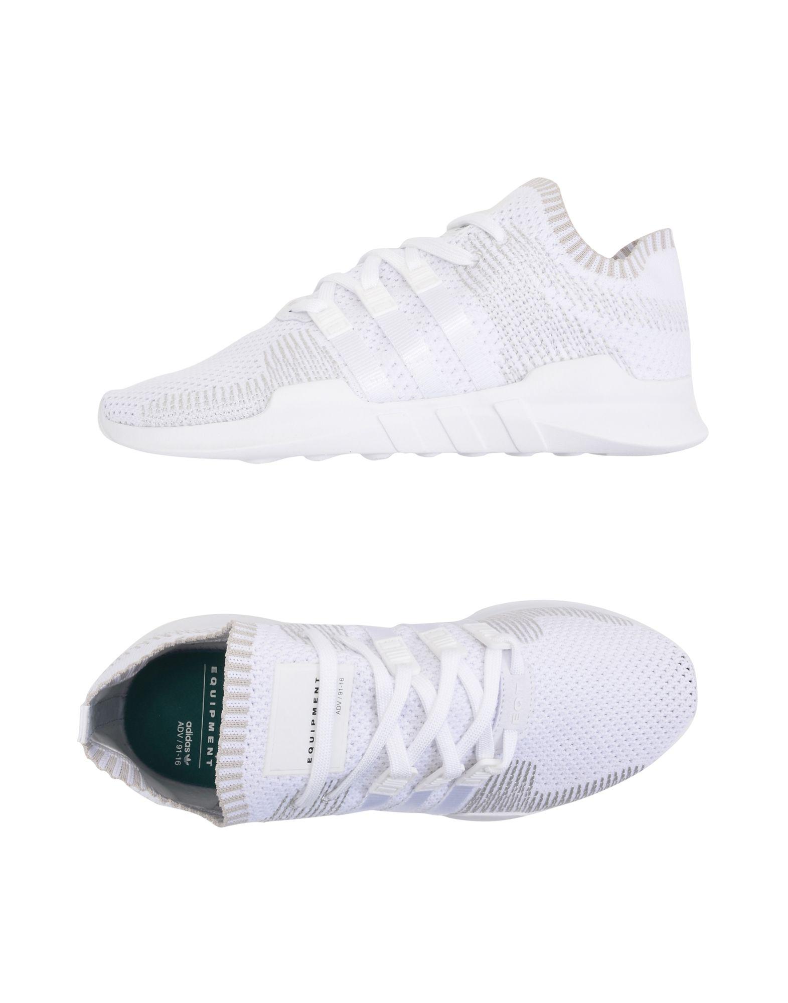 Sneakers Adidas Originals Eqt Uomo Support Adv Pk - Uomo Eqt - 11334439KA b1d1f5