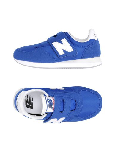 NEW BALANCE BALANCE NEW Sneakers Sneakers NEW NEW Sneakers BALANCE xw0vvIEqA