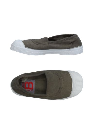 BENSIMON BENSIMON Sneakers BENSIMON BENSIMON Sneakers Sneakers zx8gv