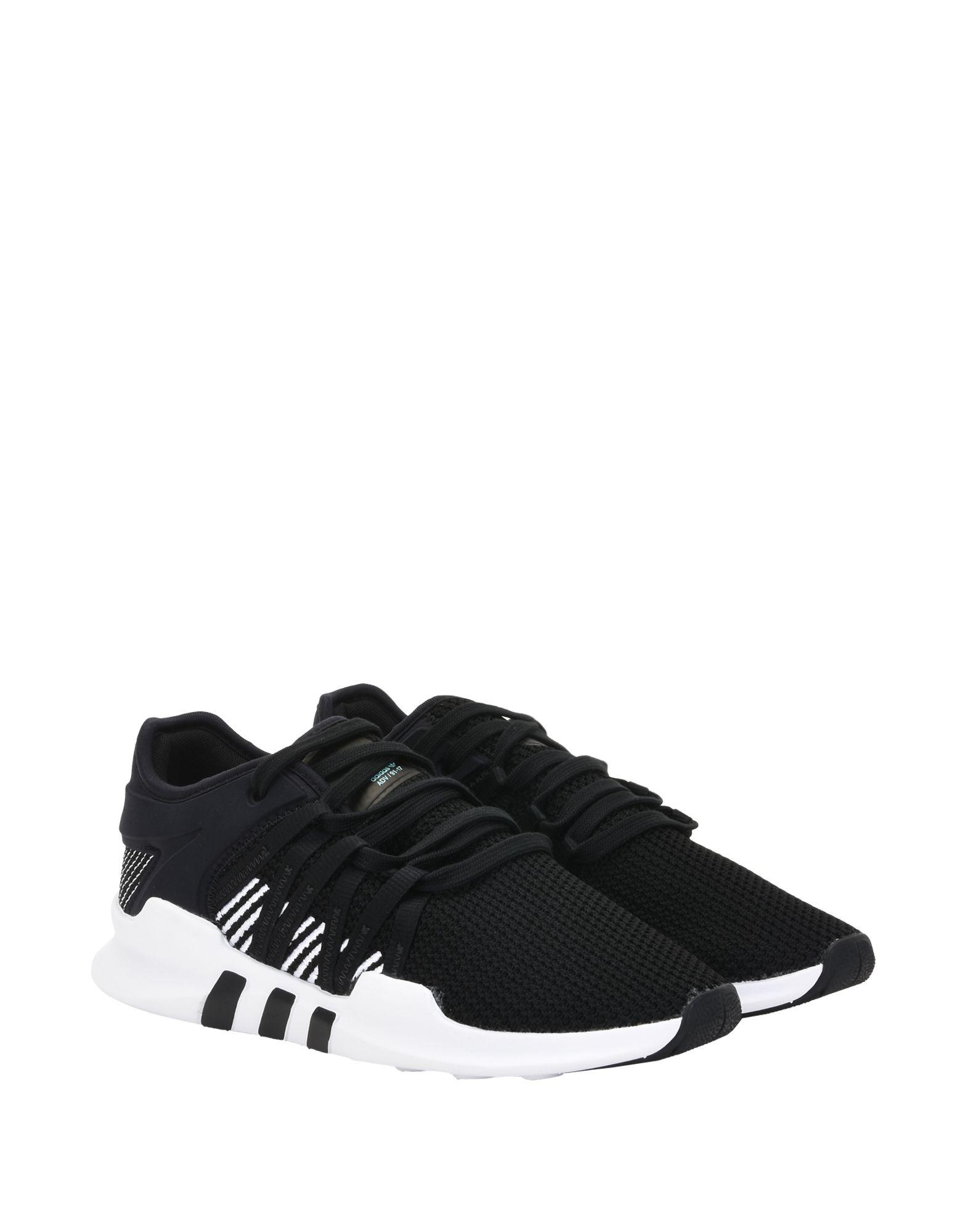 Adidas Originals Eqt Racing Adv W  Schuhe 11334447FQ Gute Qualität beliebte Schuhe  ee24d8