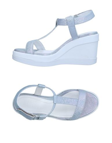 FOOTWEAR - Sandals Ruco Line R1JjC74TM