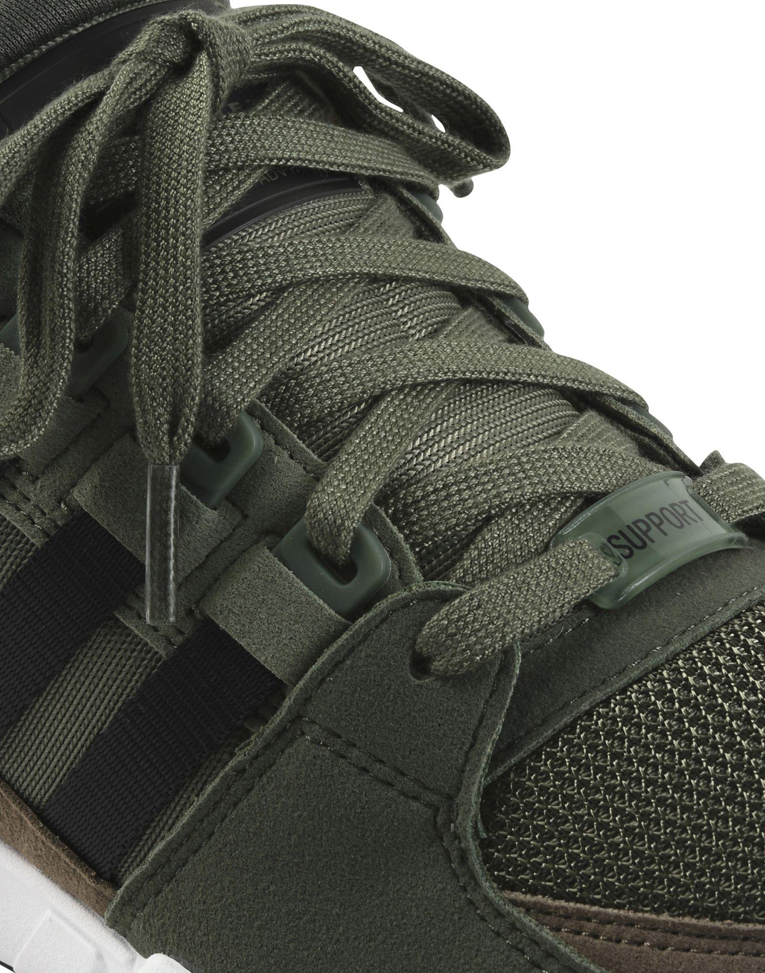 Sneakers Adidas Originals Eqt Support Rf - Homme - Sneakers Adidas Originals sur