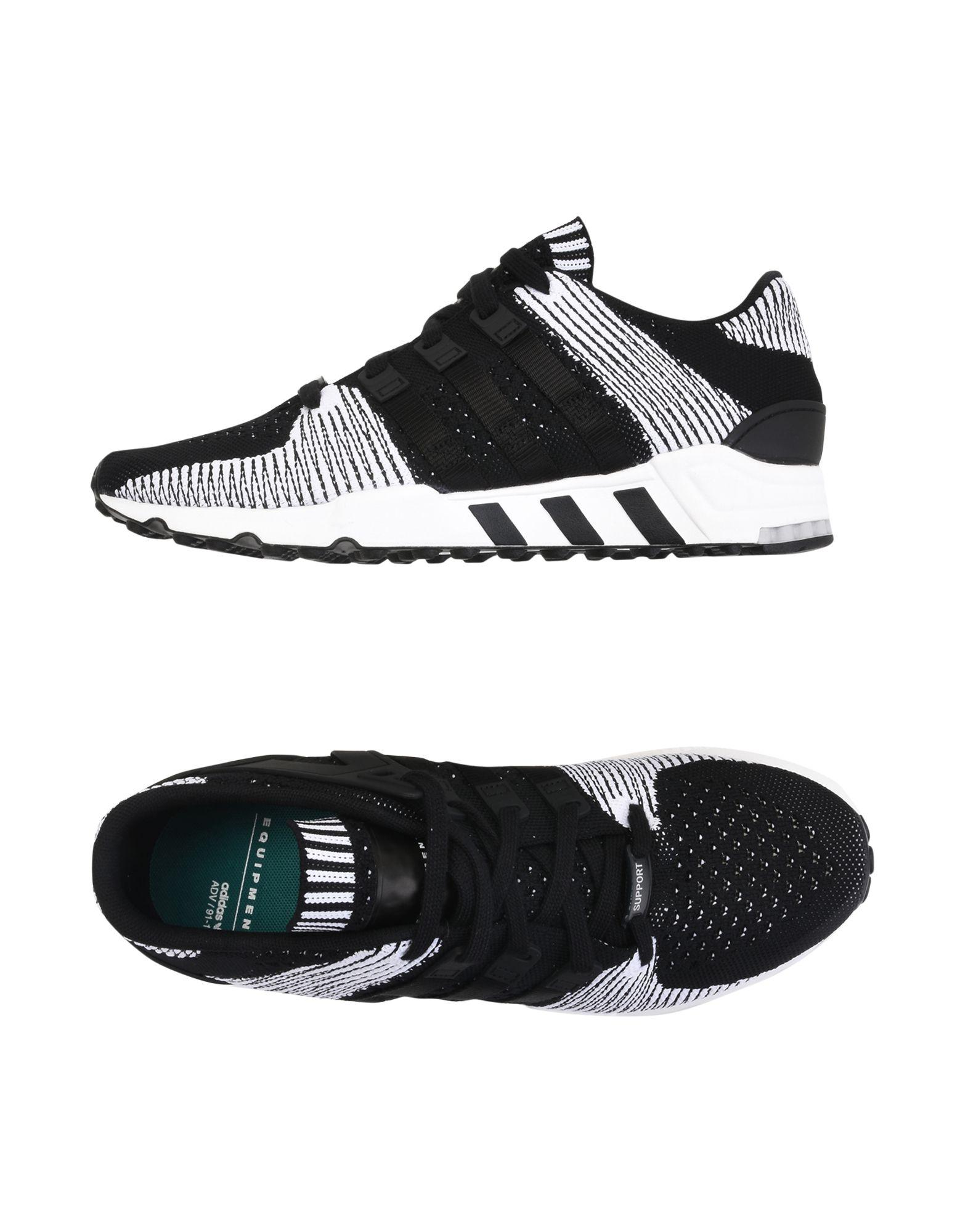 Adidas Originals Originals Adidas Eqt Support Rf Pk  11334480RI Heiße Schuhe 9a8f37