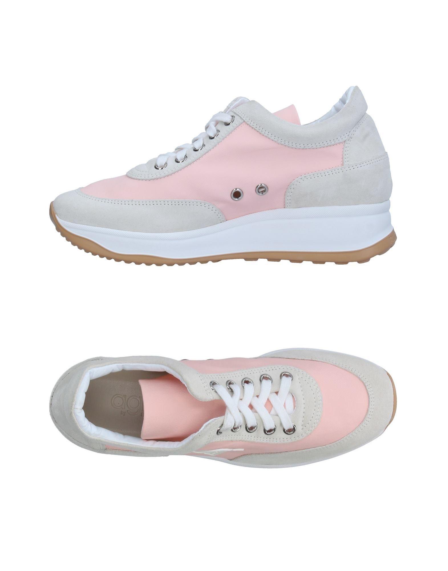 Agile By Rucoline Sneakers Damen  11334491CR Neue Schuhe