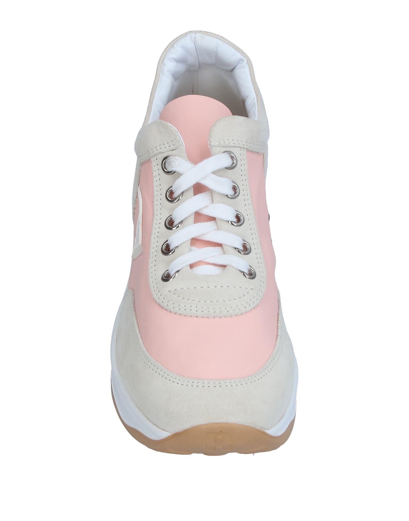 Agile By Rucoline Neue Sneakers Damen  11334491CR Neue Rucoline Schuhe c1ca1d